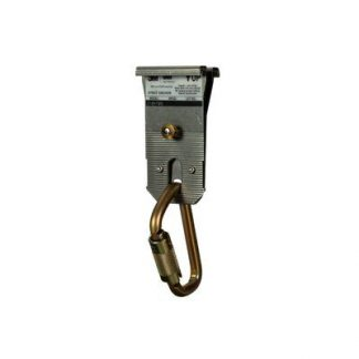3M™ DBI-SALA® Strut Anchor 2104709, 1 EA 3M Product Number 2104709, 3M ID 70804501974