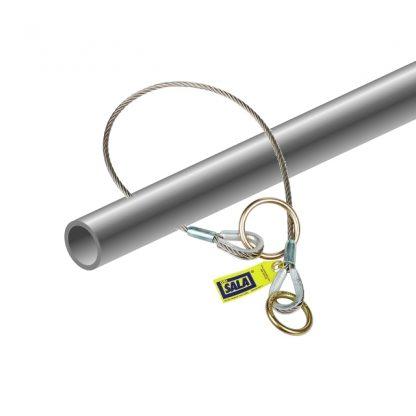 fall arrest tie-off adapter 3m-dbi-sala
