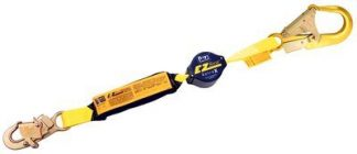 3M™ DBI-SALA® Retractable Lanyard 1241462, 1 EA 3M Product Number 1241462, 3M ID 70007441481