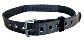 3M™ DBI-SALA® ExoFit™ Tongue Buckle Belt 1000716, Large, 1 EA 3M Product Number 1000716, 3M ID 70007401444