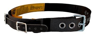 3M™ DBI-SALA® ExoFit NEX™ Miner's Tongue Buckle Belt 1000746, Medium, 1 EA 3M Product Number 1000746, 3M ID 70007400610