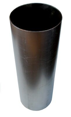 3M™ DBI-SALA® SecuraSpan™ Pour-in-Place HLL Concrete Sleeve 7400201, 1 ea 3M Product Number 7400201, 3M ID 70007489159
