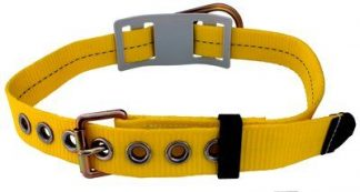 1000162 DBI-SALA® Delta™ Tongue Buckle Belt