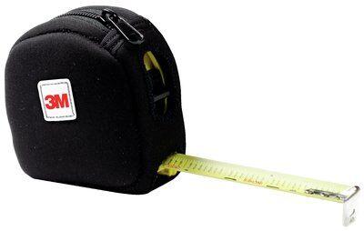 3M™ DBI-SALA® Medium Tape Measure Sleeve 1500099, 1 EA/Case 3M Product Number 1500099, 3M ID 70007438958