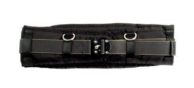"3M™ DBI-SALA® Comfort Tool Belt 1500110, Small-Medium (28""-36""), 1 EA"
