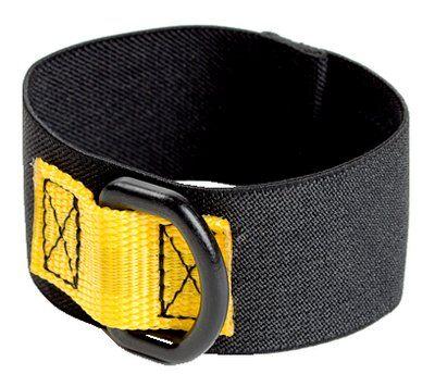 3M™ DBI-SALA® Pullaway Wristband, Slim Profile Small Size 1500077, 10 EA/Pack
