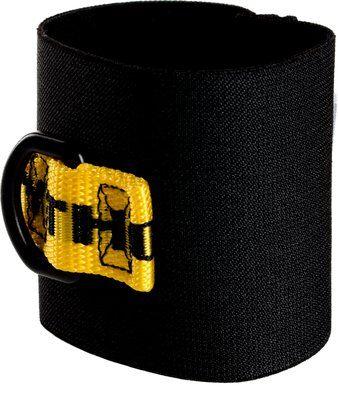 3M™ DBI-SALA® Pullaway Wristband Large Size 1500074, 1 EA - Pullaway wristband, large, 5 lb. (2.3 kg) capacity.