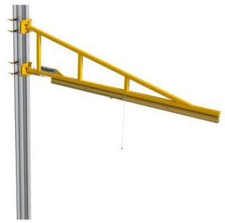 3M™ DBI-SALA® FlexiGuard™ Counterweight Jib 8530433 3M Product Number 8530433, 3M ID 70007600169