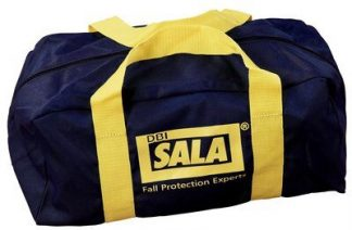 3M™ DBI-SALA® Equipment Carrying and Storage Bag 9503806, Medium, 1 EA 3M Product Number 9503806, 3M ID 70007616967