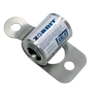 7401013 DBI Sala Zorbit Energy Absorber